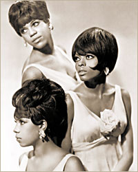 Supremes publicity_200x250.jpg